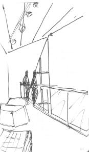 bampfa_perspective1
