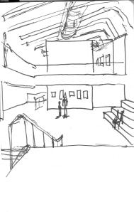 bampfa_perspective2