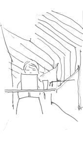 bampfa_perspective3