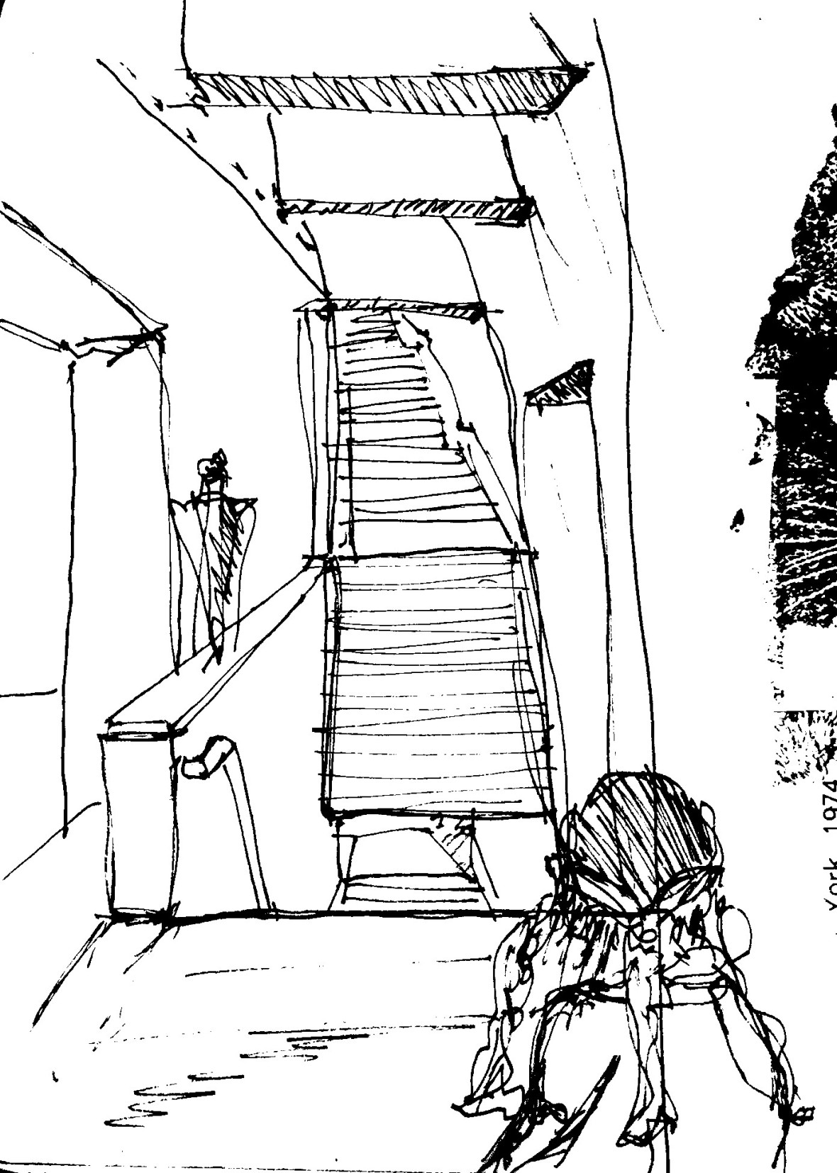 day-3_moma-sketch-02