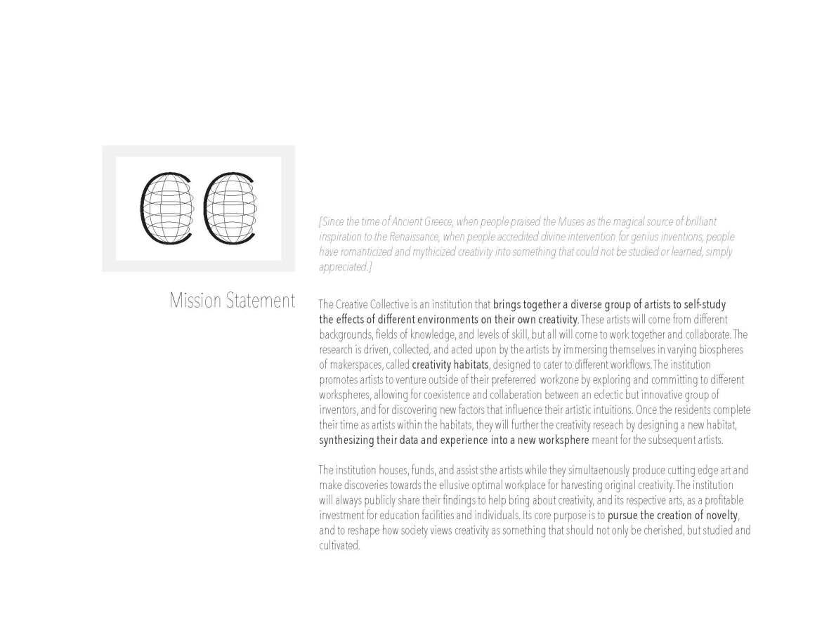 presentation_images_page_05