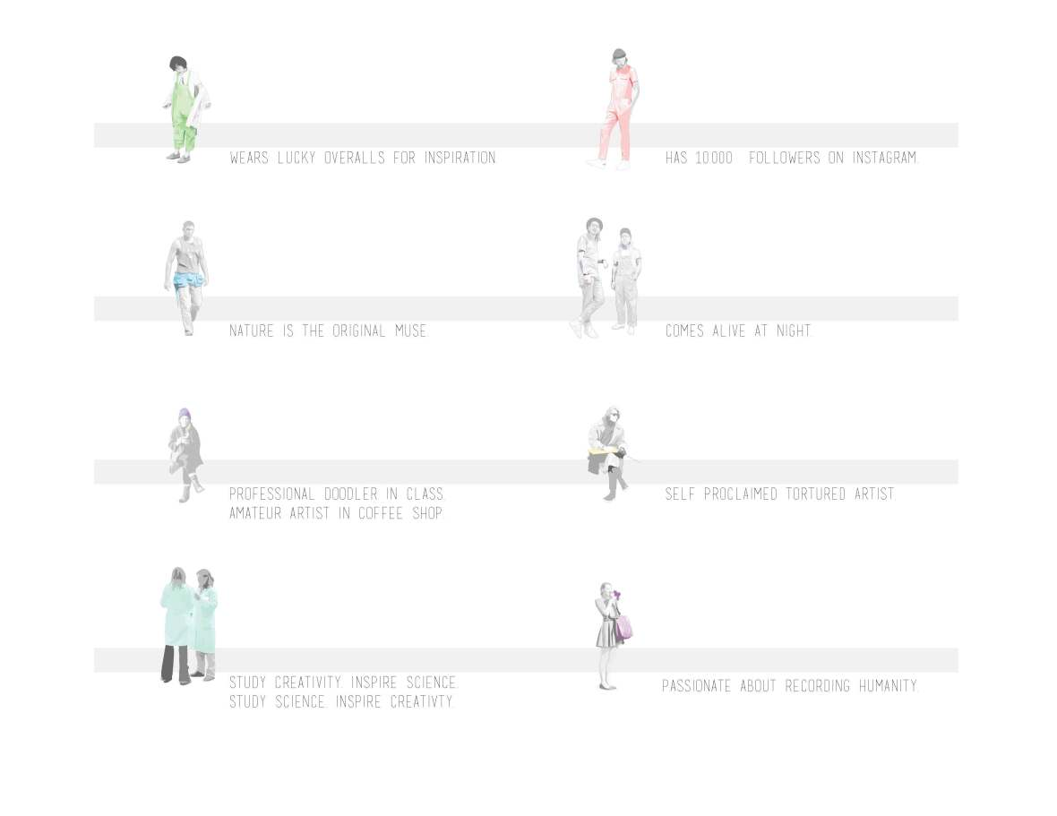 presentation_images_page_06