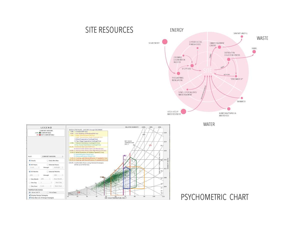 presentation_images_page_18