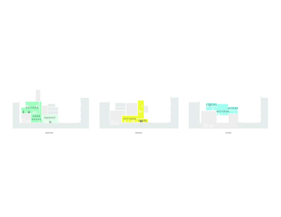 presentation_page_27