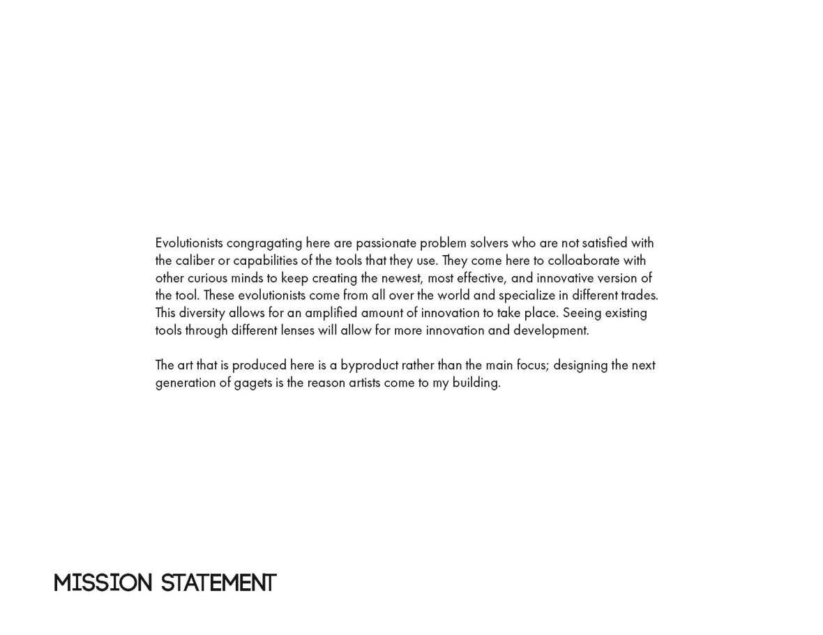 presentation_part4