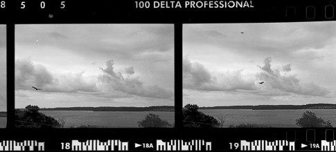 Delta100-880