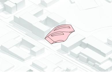 FormDiagramFinalLines [Converted]-03