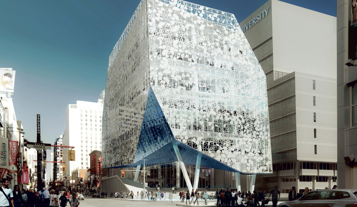 ryerson_library_wideview